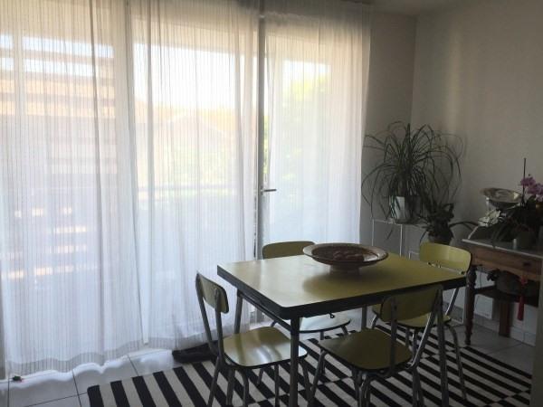Location appartement Toulouse 806€ CC - Photo 4
