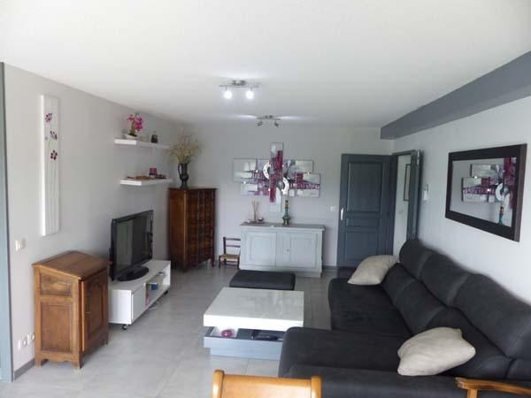 Sale apartment Rives sur fure 365 000€ - Picture 3