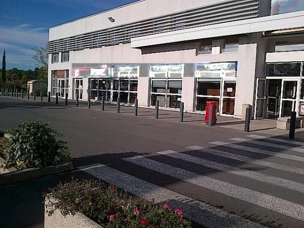 Location Boutique Saint-Gély-du-Fesc 0