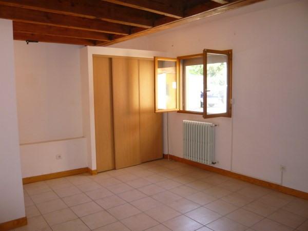 Rental apartment Dagneux 550€ CC - Picture 4