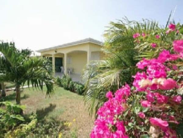 Deluxe sale house / villa Saint françois 630000€ - Picture 9