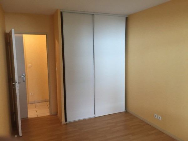 Rental apartment L'union 514€ CC - Picture 4