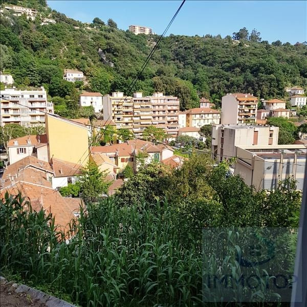 Vente appartement Menton 152 000€ - Photo 8
