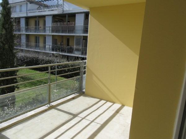 Rental apartment Toulouse 750€ CC - Picture 2
