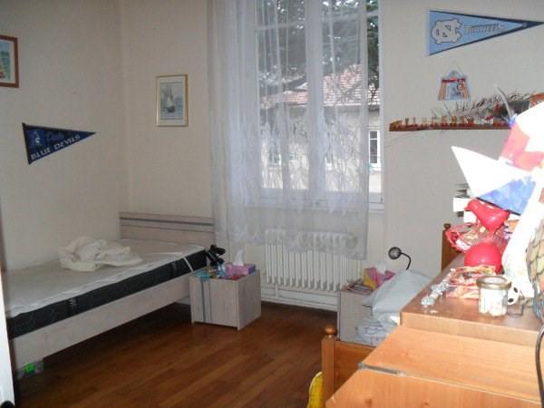 Rental house / villa Caluire-et-cuire 1650€ CC - Picture 5