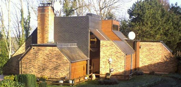 Vente maison / villa Sud est de saint quentin 232000€ - Photo 1