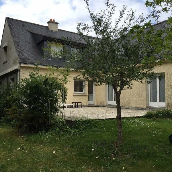 Deluxe sale house / villa Baden 609000€ - Picture 4