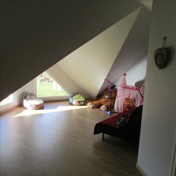 Sale house / villa Lisieux 262000€ - Picture 9