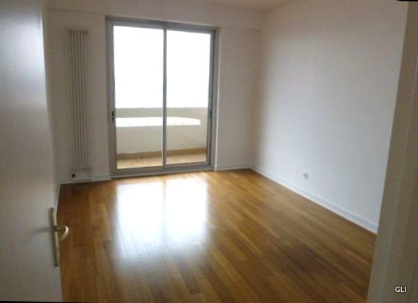 Location appartement Lyon 4ème 1780€ CC - Photo 5