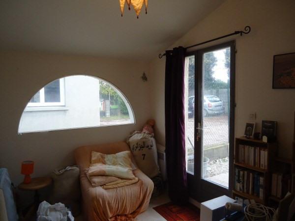 Rental apartment Pont de cheruy 495€ CC - Picture 4