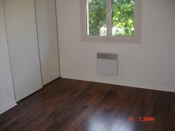 Rental house / villa Charvieu chavagneux 900€ CC - Picture 5