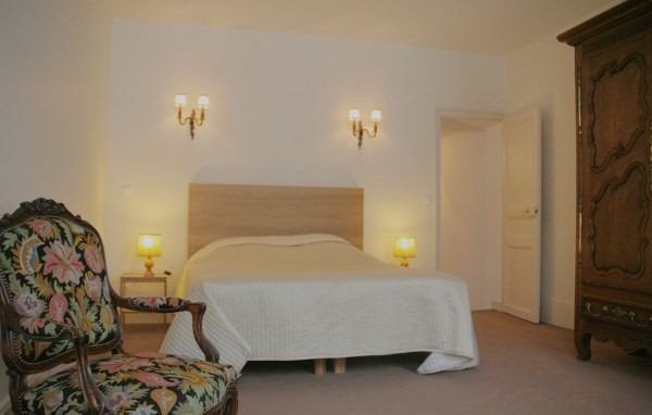 Rental apartment Fontainebleau 2 402€ CC - Picture 52