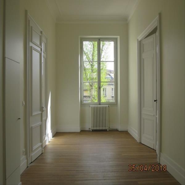Affitto appartamento Bordeaux 3590€ CC - Fotografia 10