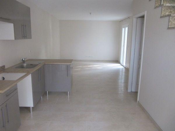 Rental house / villa St michel sur orge 1260€ CC - Picture 1