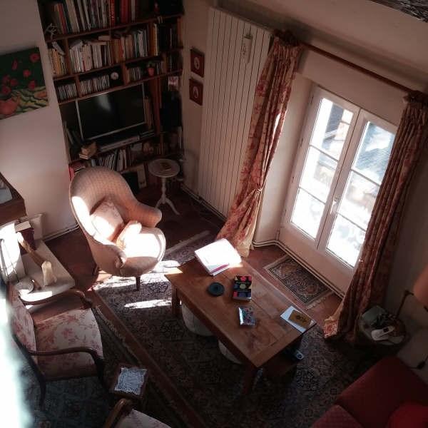 Vente appartement Fontainebleau 290000€ - Photo 3