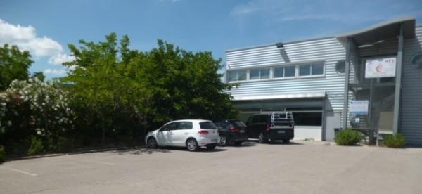 Location Boutique Clermont-l'Hérault 0
