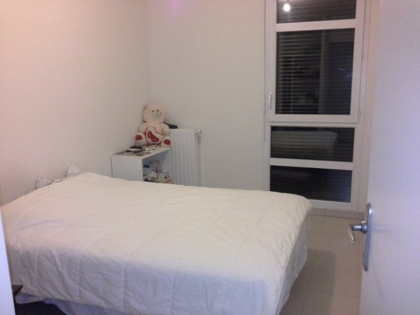 Location appartement Ramonville st agne 742€ CC - Photo 3