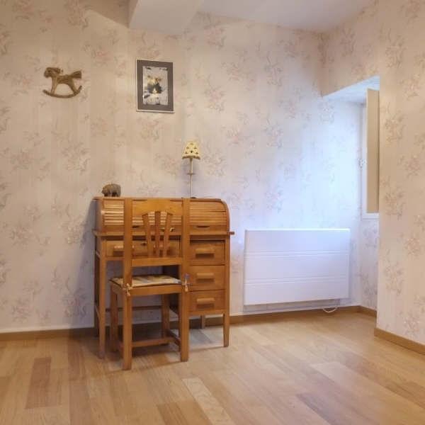 Vente de prestige appartement Bagneres de luchon 145520€ - Photo 3
