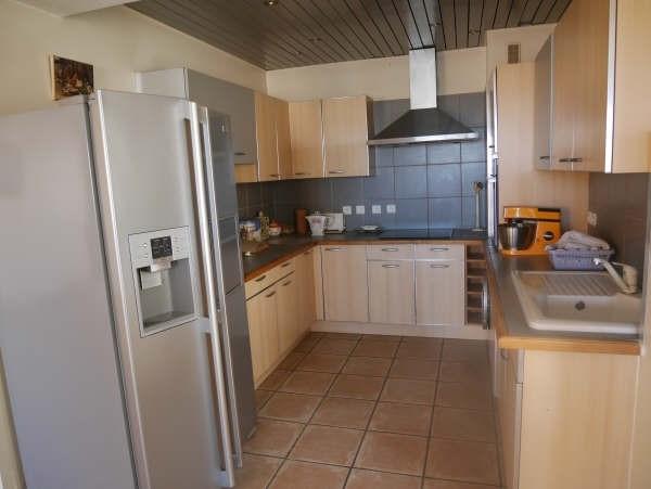 Vente appartement La valette du var 183000€ - Photo 5