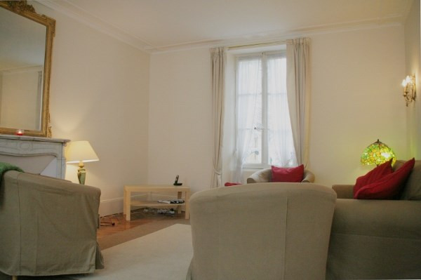 Rental apartment Fontainebleau 2 402€ CC - Picture 29