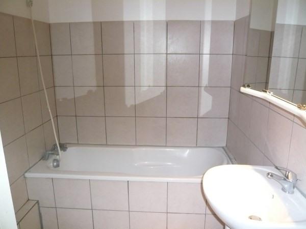 Location appartement Cremieu 490€ CC - Photo 4