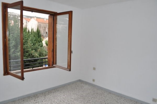 Rental apartment Marseille 16ème 697€ CC - Picture 5