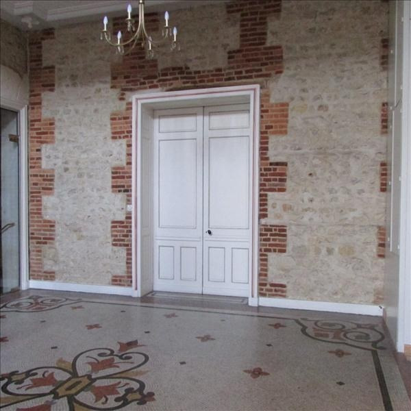 Sale apartment Lisieux 169 000€ - Picture 3