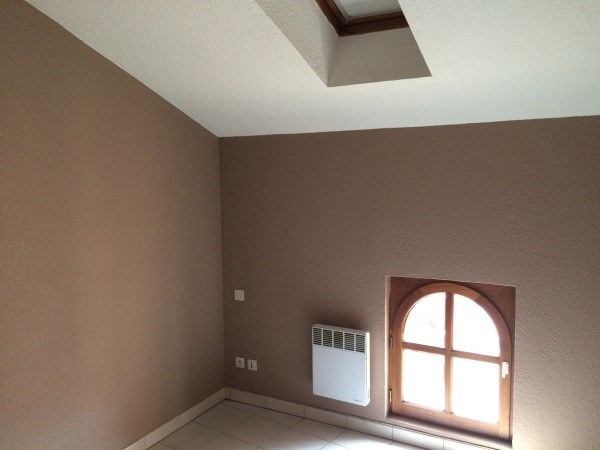 Location appartement Toulouse 570€ CC - Photo 3