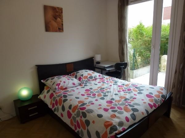 Location appartement Fontainebleau 1050€ CC - Photo 8