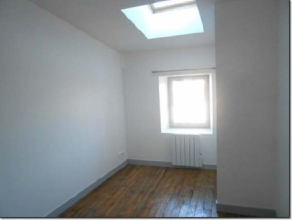 Rental house / villa Aulnay 550€ +CH - Picture 7