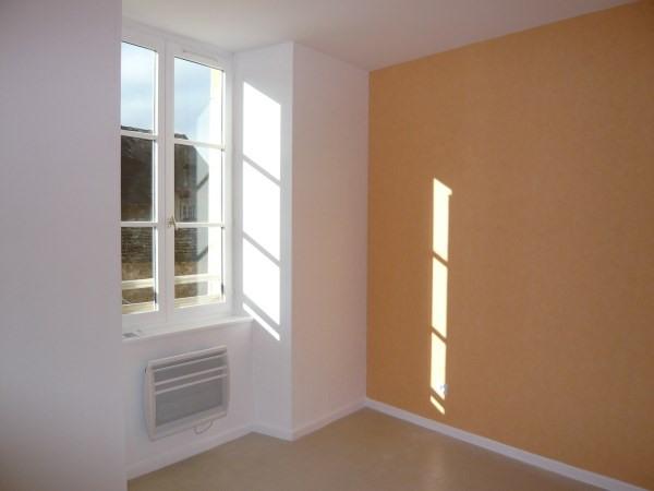Location appartement Cremieu 530€ CC - Photo 4
