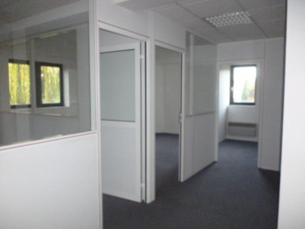 Vente Bureau Marcq-en-Barœul 0