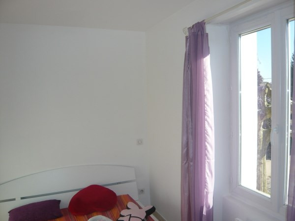 Rental apartment Villemoirieu 445€ CC - Picture 4