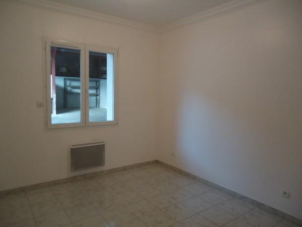 Rental apartment Chavanoz 616€ CC - Picture 4