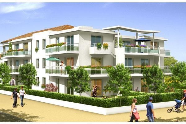New home sale program Saint-brevin-les-pins  - Picture 2