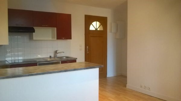 Rental apartment Boucau 510€ CC - Picture 2