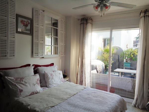 Verkoop  appartement Bois colombes 345000€ - Foto 3