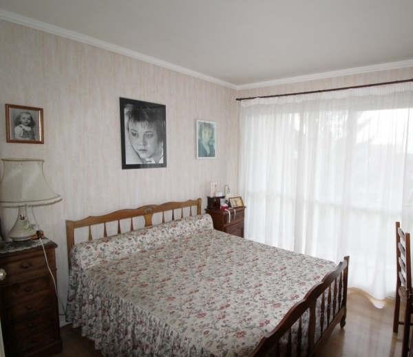 Vente appartement Maurepas 165000€ - Photo 3