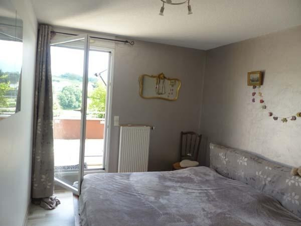 Sale apartment Rives sur fure 365 000€ - Picture 6