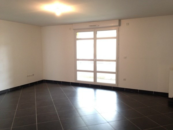 Location appartement Ramonville st agne 1 032€ CC - Photo 3