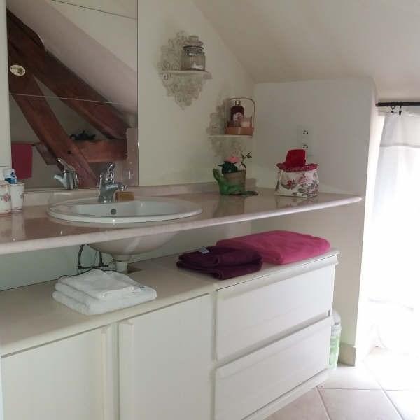 Vente maison / villa Villebeon 270000€ - Photo 7