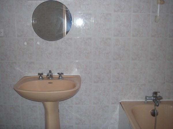 Rental apartment Montalieu vercieu 495€ CC - Picture 4