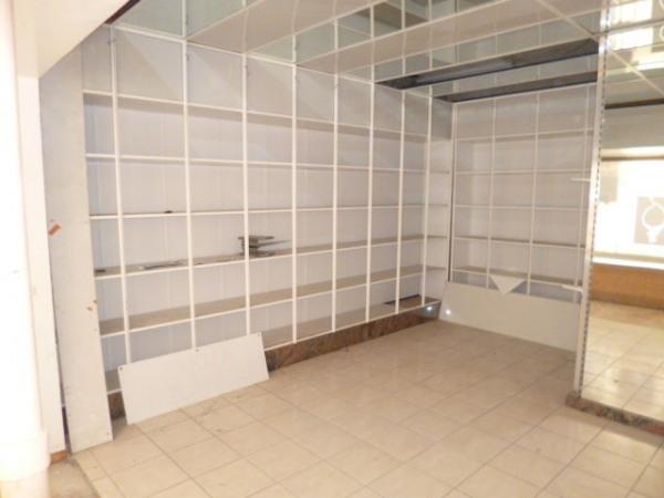 Location Boutique Béziers 0