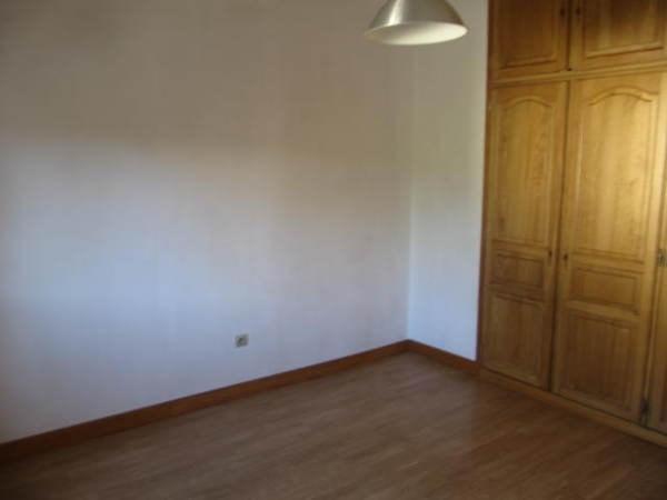 Rental apartment Boissy le cutte 695€ CC - Picture 3