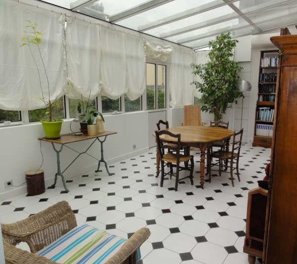 Vente de prestige maison / villa Louveciennes 1390000€ - Photo 2