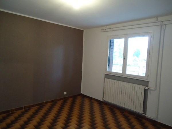 Location appartement Chavanoz 570€ CC - Photo 4