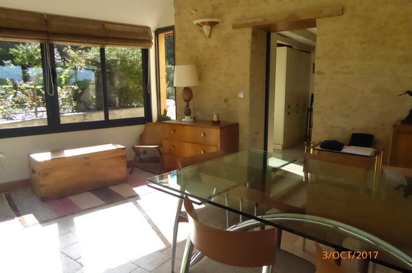 Vente de prestige maison / villa Angers 20 mn 385 000€ - Photo 6