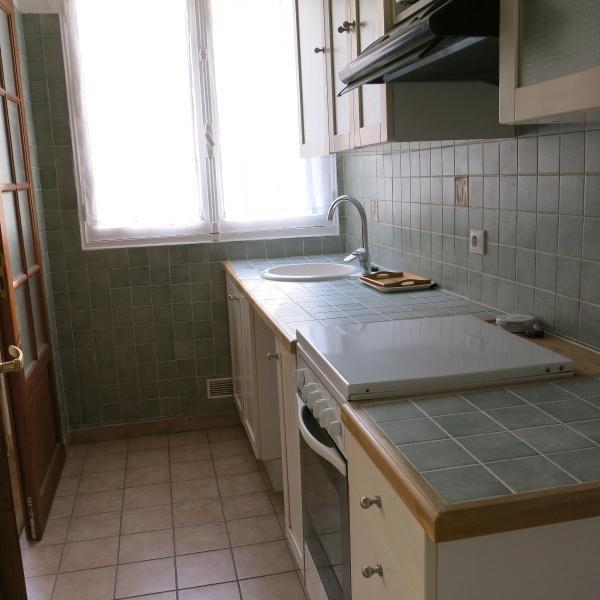 Location appartement Paris 16ème 1295€ CC - Photo 5
