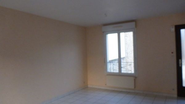 Rental apartment Saint vrain 772€ CC - Picture 2