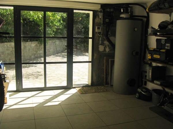 Vente de prestige maison / villa Ceret 749000€ - Photo 4